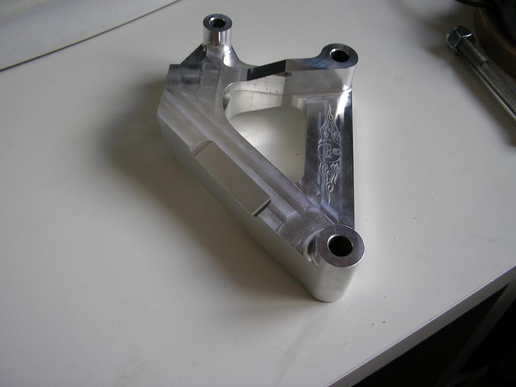 Commande - Fabrication support moteur Tub - TOUS VENDUS - Page 2 P1012353