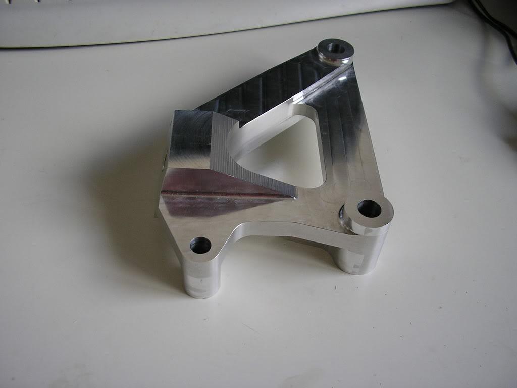 Commande - Fabrication support moteur Tub - TOUS VENDUS - Page 2 P1012355