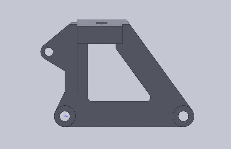 Commande - Fabrication support moteur Tub - TOUS VENDUS - Page 2 SupportMoteur_2_1
