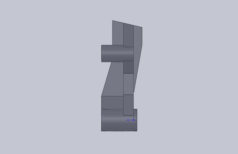 Commande - Fabrication support moteur Tub - TOUS VENDUS - Page 2 SupportMoteur_2_2