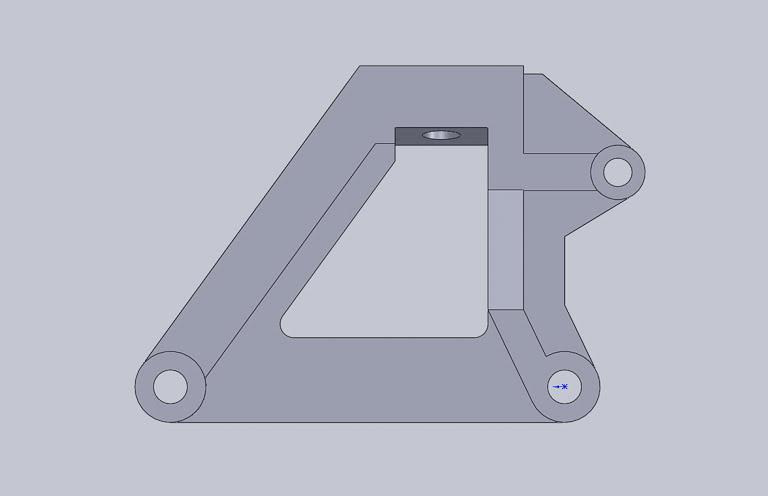Commande - Fabrication support moteur Tub - TOUS VENDUS - Page 2 SupportMoteur_2_3