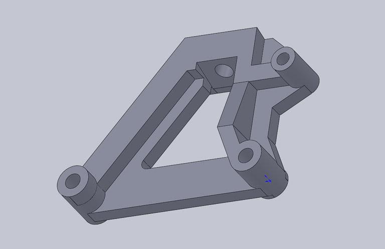 Commande - Fabrication support moteur Tub - TOUS VENDUS - Page 2 SupportMoteur_2_4