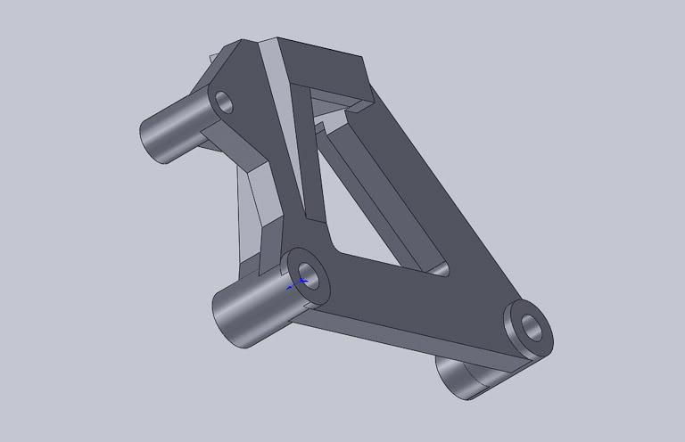 Commande - Fabrication support moteur Tub - TOUS VENDUS - Page 2 SupportMoteur_2_5