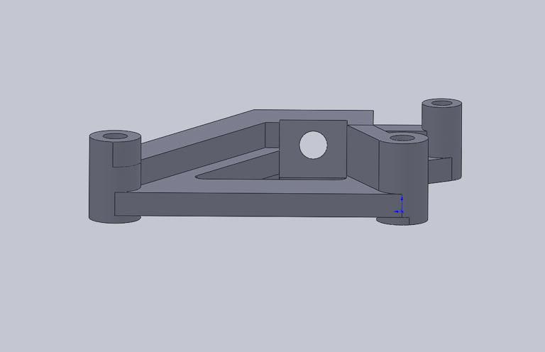 Commande - Fabrication support moteur Tub - TOUS VENDUS - Page 2 SupportMoteur_2_6