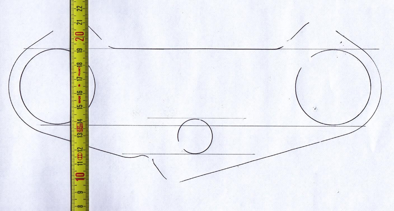 [M2] Té de fourche réalésables en 54mm Te_Buellsmall_768