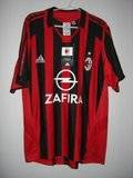 and it Keep Coming....... Th_ACMIlan2005-20061st