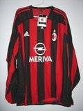 and it Keep Coming....... Th_ACMilan2003-2004LS