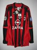 and it Keep Coming....... Th_ACMilan2005-2006UCLLS