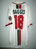 and it Keep Coming....... - Page 5 Th_ACMilan96-972ndXBNWTBAGGIO