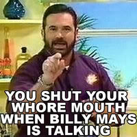 anyone one help me - Page 2 Billy_mays