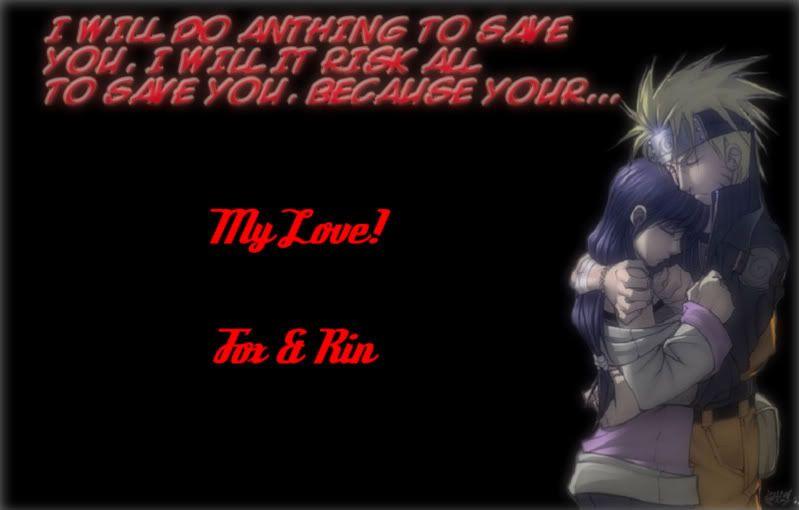 View a character sheet Naruto-loves-hinata-1