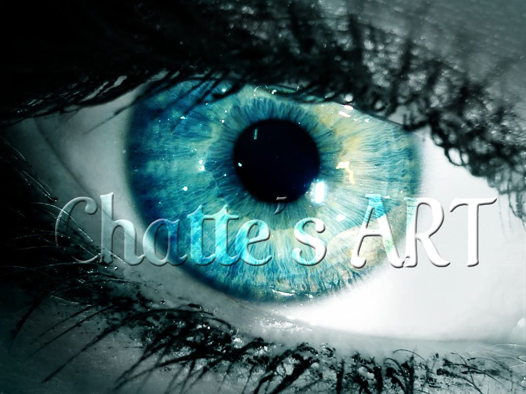 Photoshop Eye1