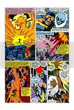 Storm Canon Powers from the comics - Page 3 Th_680594-xmtdps180os8_super
