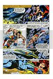 Storm Canon Powers from the comics - Page 3 Th_680596-xmtdps181si7_super