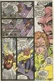 Storm Canon Powers from the comics Th_808218-stormandjean41yc_super