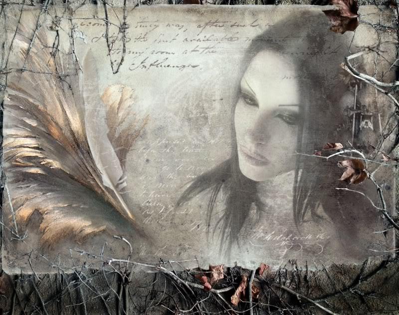 Vanity..Photo manipulation help! SkinBonetest800x600