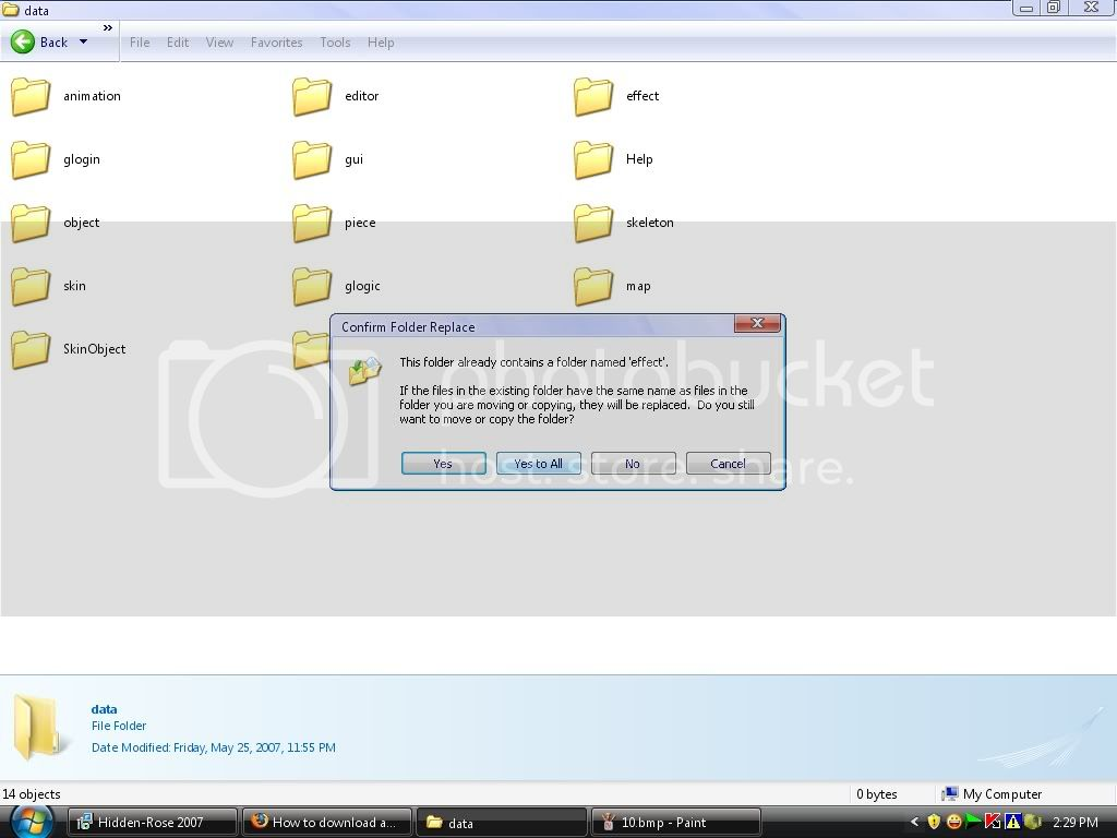 How to download and what to do(Updated)(With Pics) 11
