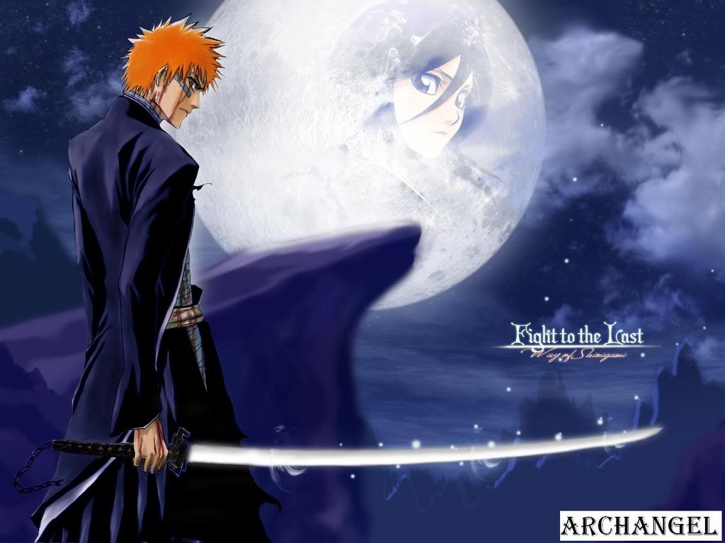 How to download and what to do(Updated)(With Pics) Minitokyoanimewallpapersbleach1-1