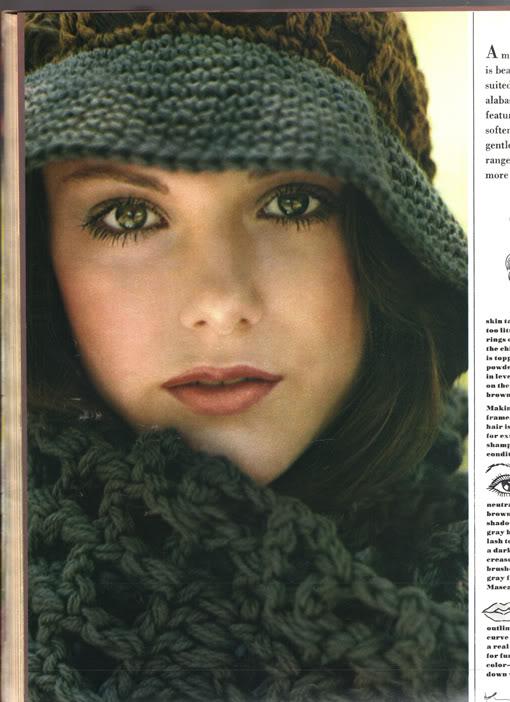Seventeen Magazine Feature Img053a
