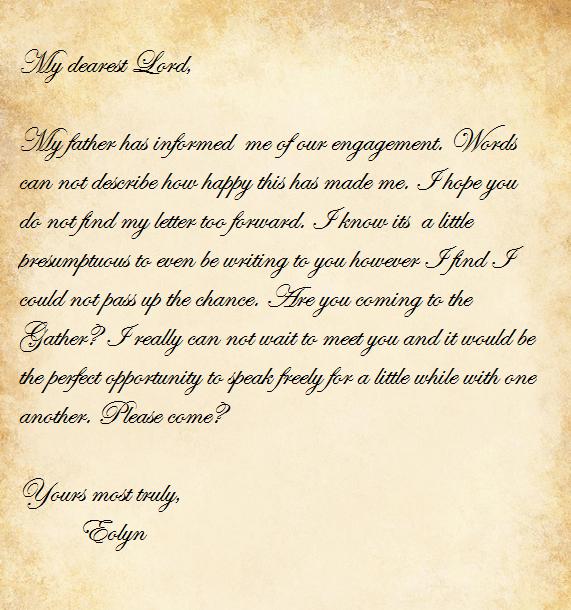 Letters to Rihan LettertoRihan2