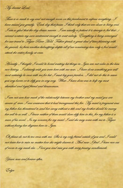 Family Feud (Zahir, Courisse, Eolyn & Igen family) LettertoRihan3_zps8b1e3bf3