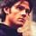 Jared Padalecki > Sam Winchester