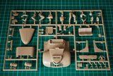 Tamiya LRDG Command Car & Breda 20mm AA Gun Th_04sprewA