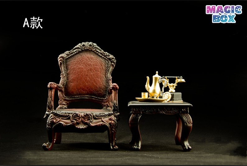 Болталка о диорамах (кукольной мебели итд) / Leļļu mēbeļu pļāpu tēma 230705x188aiqiiyifafna