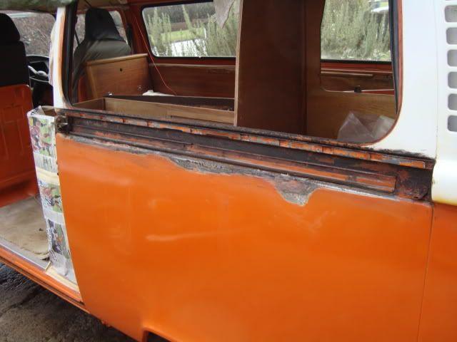 1979 Bay Window Resto DSC01436