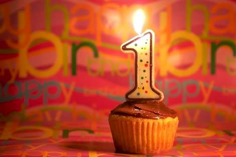 BRIOTLEGEND DAH SETAHUN !!! Happy_birthday