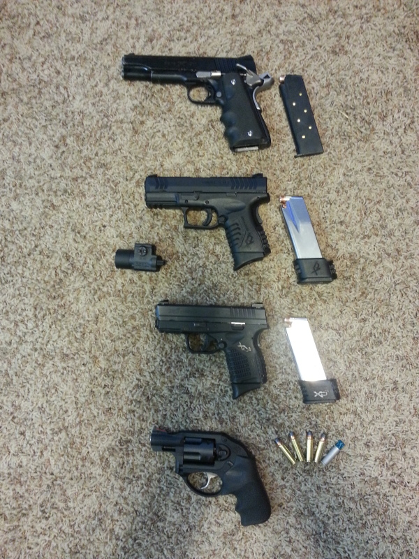 lets see your guns! - Page 3 20130410_104442_zpsa57bccbe