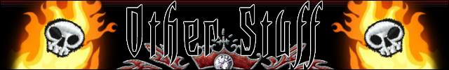 Thème Guitar Hero Metallica 5OtherStuff