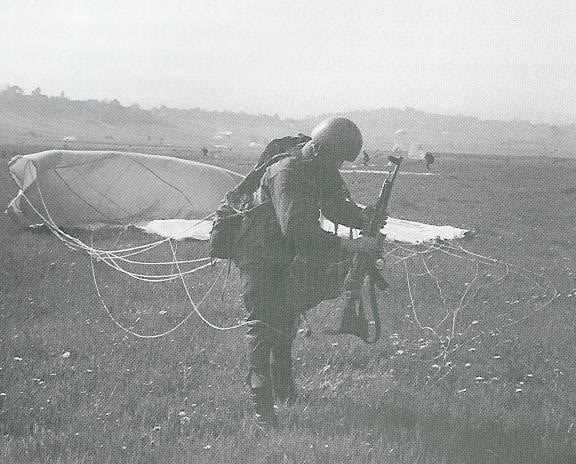 Dve iz 63-ce   1997 Padosi2