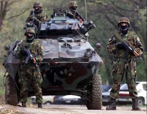 قوات مكافحة الشغب Serbkamo2