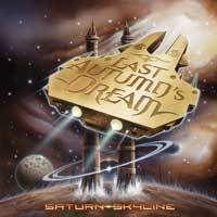 Last Autumn's Dream on MySpace! Saturnskyline