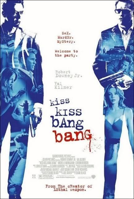 Hilo oficial: Muack Kiss_Kiss_Bang_Bang-485388533-large