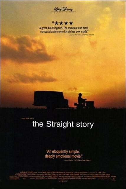 Hilo Oficial: El Cortador de Cesped The_Straight_Story_Una_historia_ver