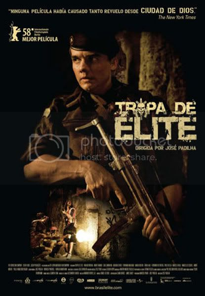 Hilo Oficial: Brazil Tropa-de-elite-b
