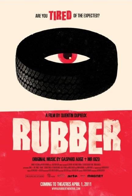 Hilo Oficial: Rueda Rubber_66998