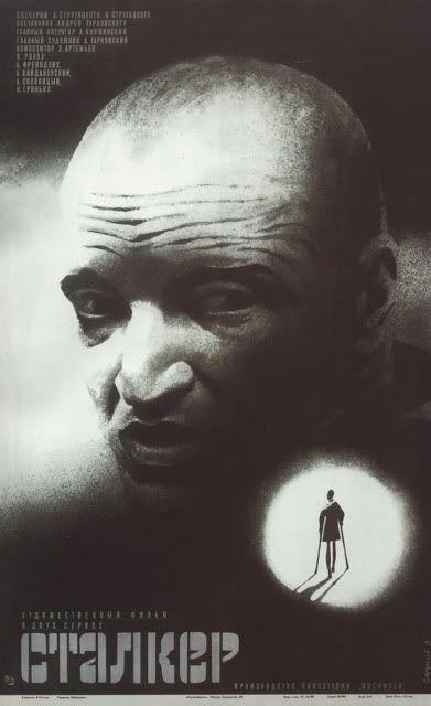 Hilo Oficial: Fe Stalker-movie-poster-1020427651