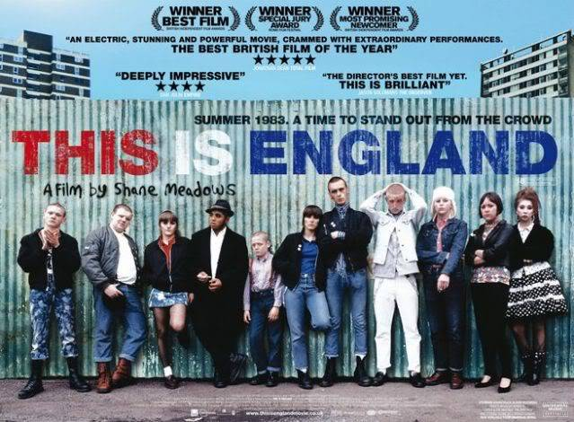 Hilo Oficial: Skinhead This_is_england1