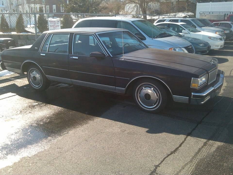 89 caprice I just picked up 482433_4736244761628_276216773_n_zps1e6ca390