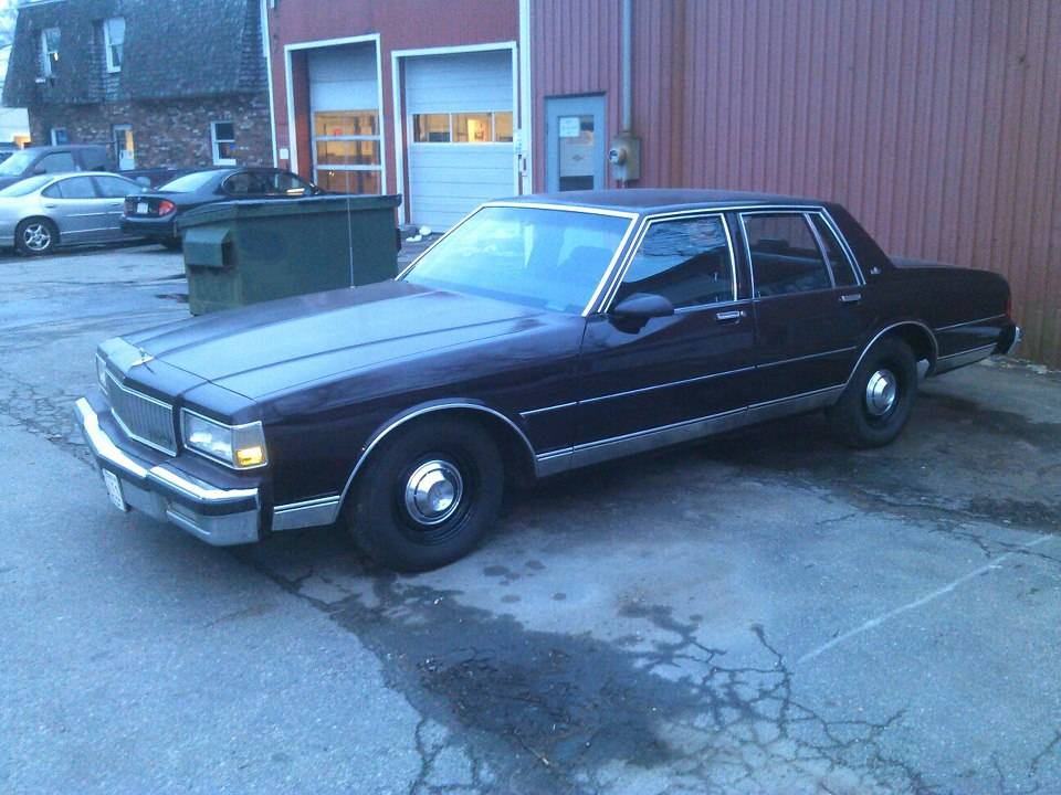 89 caprice I just picked up 548563_4785160424489_589371285_n_zps123a6565