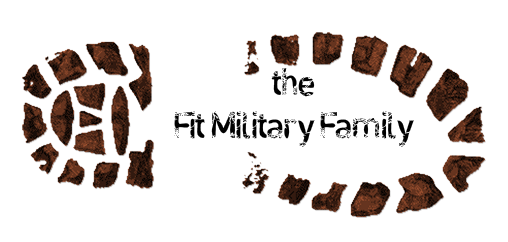 The Fit Military Family