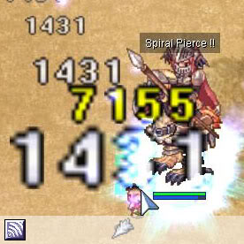 Lord Knight Guide  Spiral-Pierce