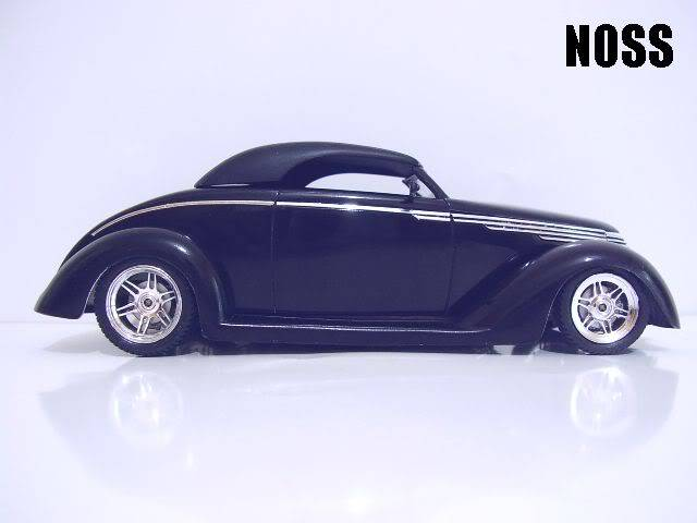 37 Ford Smoothster (Black) P6230008