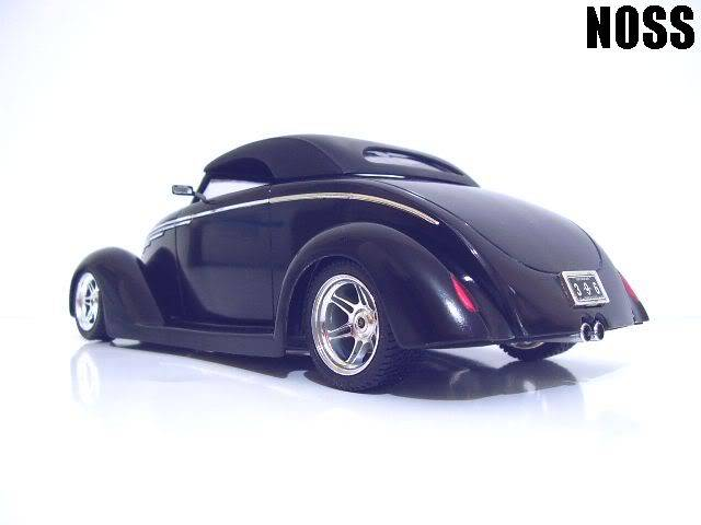 37 Ford Smoothster (Black) P6230012