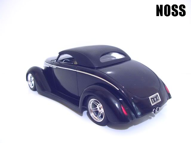 37 Ford Smoothster (Black) P6230013