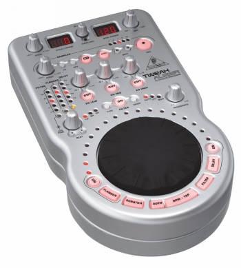 Πωλείται Hercules Dj Control MP3 E2 + Traktor Audio 2 + Tweakalizer DFX69 Ef9ca9e2-caae-4f54-99b0-6680aa20c457