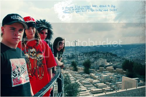 [Créations] Graphismes Elopunk - Page 3 Photoshop_tokiohotel-1